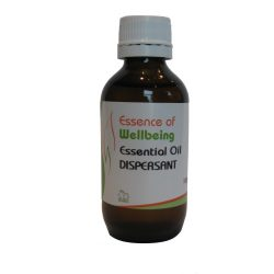 Essential Oil Solubiliser (Dispersant)